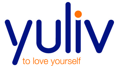 Yuliv to love yourself